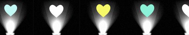 SPOTLIGHT-HEARTS2