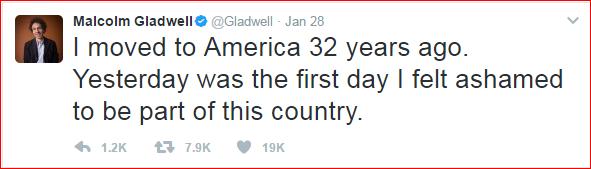 gladwell-ashamed