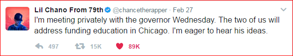 chance-meeting-with-gov