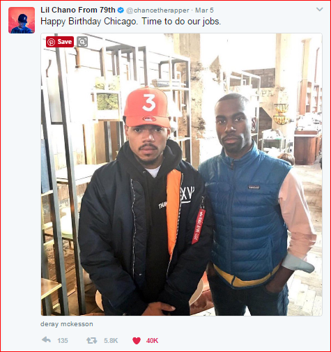 chance-and-deray